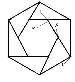 Ehsklein 6 1 Properties And Attributes Of Polygons